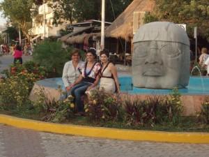 Mayan Rviera