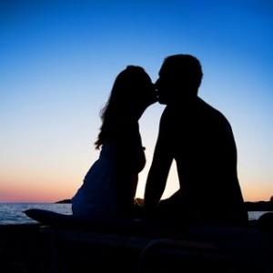 vacation romance