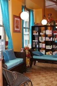 Shobha NYC Salon