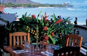 Duke's Waikiki (photo courtesy of DukesWaikiki.com)