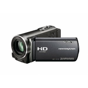 Portable Video Cameras - Digital Video Camera Reviews | The Lost Girls