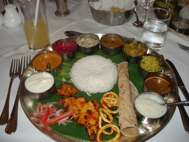 Best indian dishes best indian food the lost girls trying to present a quick overview of indian food forumfinder Choice Image