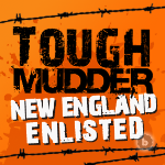 tough mudder 3 month training plan pdf