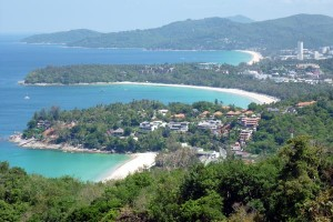 Phuket pictures