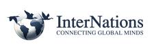 InterNations expat community
