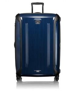 Tumi Vapor Suitcase
