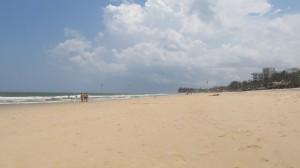 Mui Ne Beaches